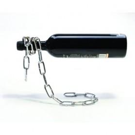 Řetězový držák