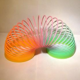 Slinky Springy pružina
