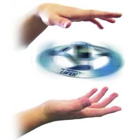Mystery UFO - kouzelnický bonbonek