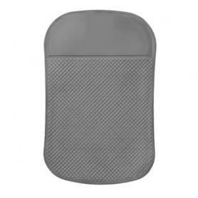 Nanopodložka kancelářská šedá