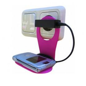 Nabíjecí držák pro mobil