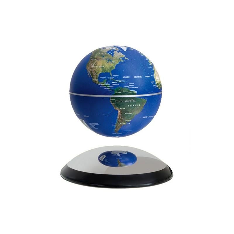 Antigravitační globus Grande