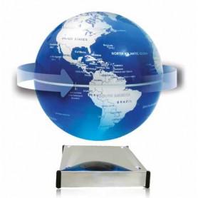 Levitron Revolution - kovový s globem - pouze od 6 ks, čekací lhůta cca 30 dní
