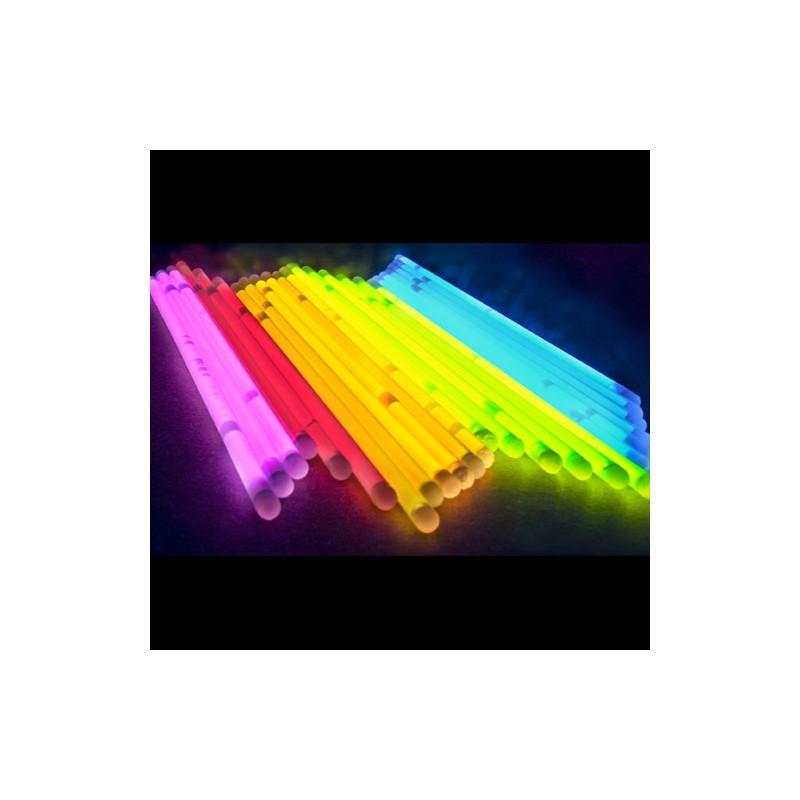 Svítící tyčinka 25 cm