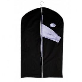 Ochranný pytel na oblečení