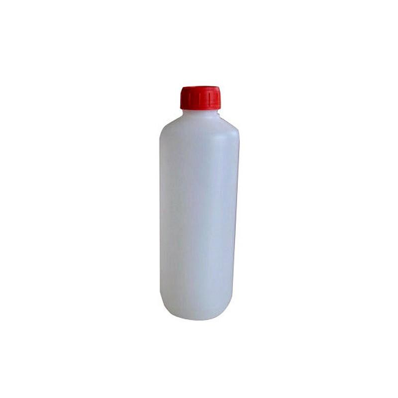 Náhradní kalibrační roztok k alkoholmatu Alkomatik