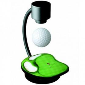 Zero Gravity Golfistův sen