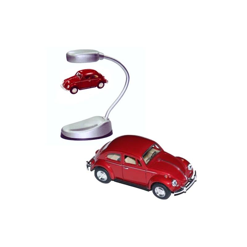 Floating Ideas příslušenství: Volkswagen Beetle