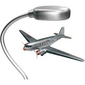 Floating Ideas příslušenství: letadlo Douglas DC-3
