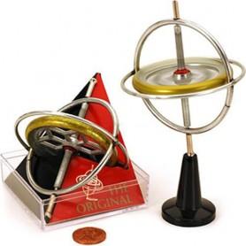 Gyroskop originál
