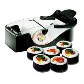 Strojek na sushi