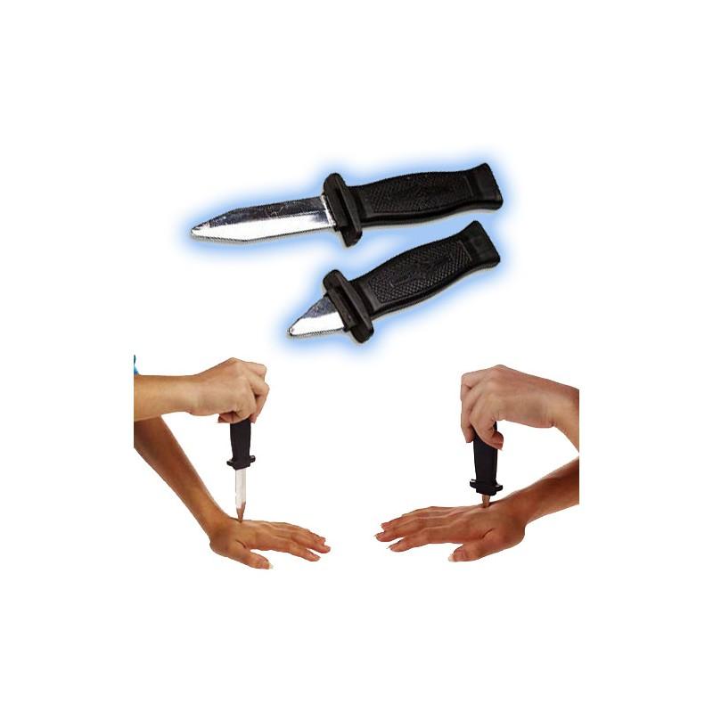 Kouzelnický nůž