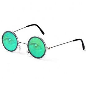 Holografické brýle