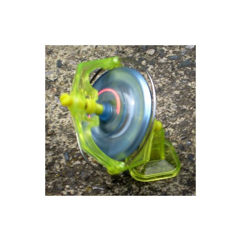 Gyroskop MINI svítící