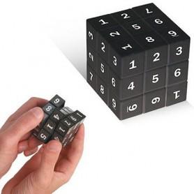 Sudoku kostka ECONOMY