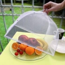Moskytiéra na potraviny