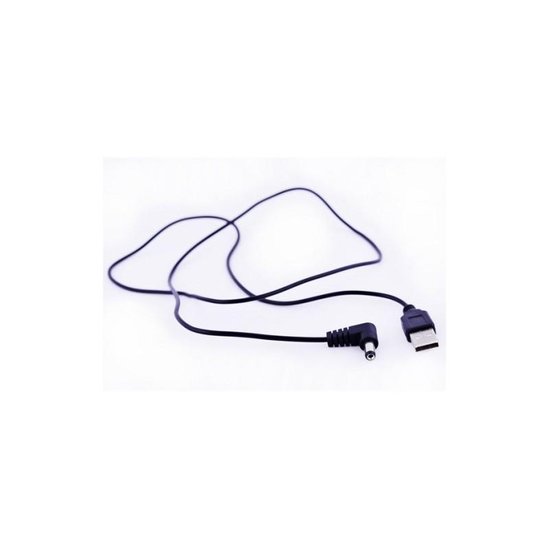USB napájecí kabel pro hvězdné projektory Star Master