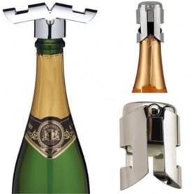 Zátka na šampaňské