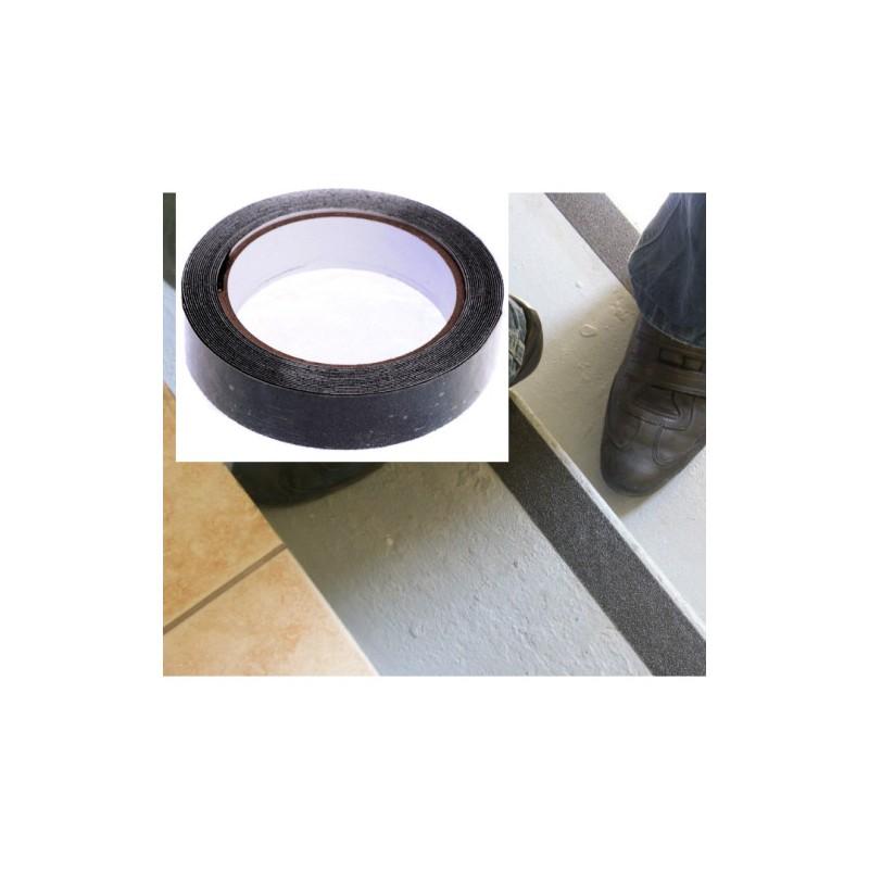 Protiskluzová lepící páska