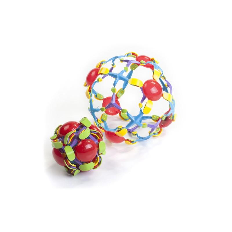 Míček Twist Sphere