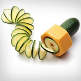 Spiralizér zeleniny