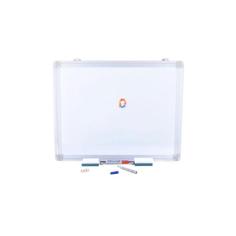 Magnetická tabule 60×45 cm ECONOMY