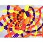 Tvarovací balonky v tubě