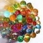 Jurazelové kuličky - mix