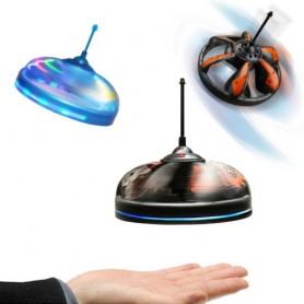 BAZAR: Mystery UFO II. - elektrické