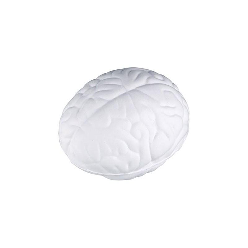 Antistresový mozek