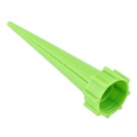 Zavlažovač do květináče - kompatibilní pro PET lahev