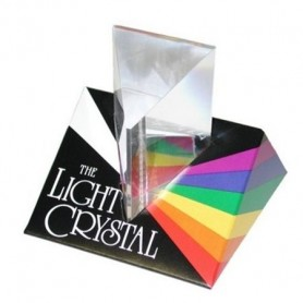 Optický hranol 60°