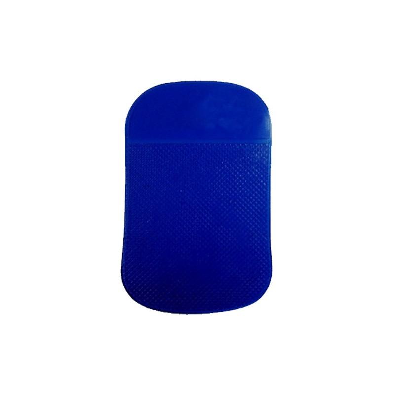 Nanopodložka modrá