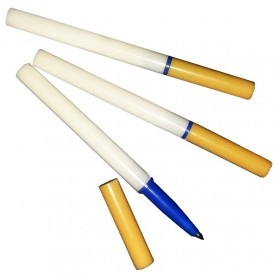 Propiska cigareta