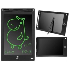 """Tactical LCD - grafický tablet na kreslení 8,5"""""""