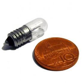 Gadget mini žárovička