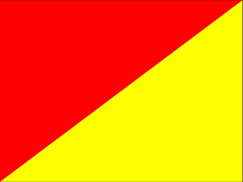 červená+žlutá